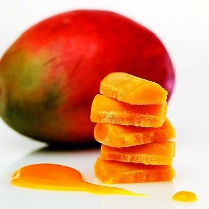 Findus purée mangue 5g x 400 surg