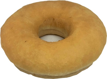 Prodia donut 50g x 20 surgelé