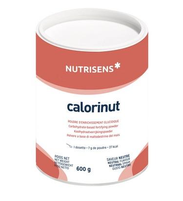 NS calorinut 600g
