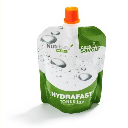 NS hydrafast citron 90g x 36
