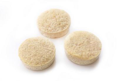 Meco FF rouleaux chicons au jambon(24,5g/pc)SG 2kg