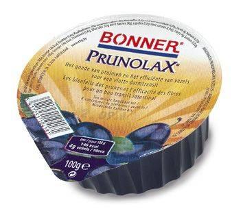 Bonner Prunolax 100g x 24