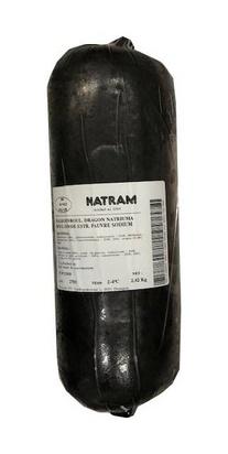 Natram roulade de dinde ps/maigre 2kg
