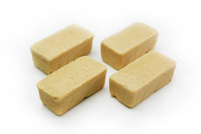 Meco FF pomme-caramel (21g/pce) SG 2kg
