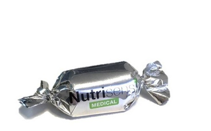 NS bonbon chocolat HC 947g