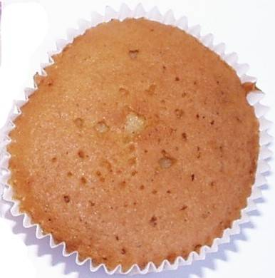 Prodia cake au citron 25gx 30 maltitol