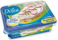 Dilea zero lactose fromage frais 200g