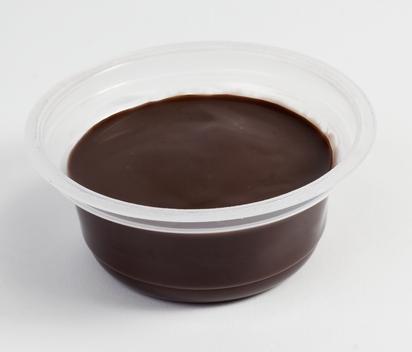 NS crème chocolat 100g x 24