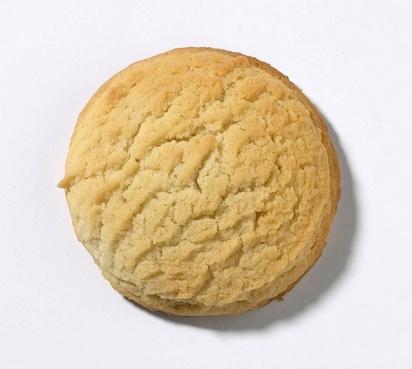 Prodia biscuits au citron 20g x 60 maltitol