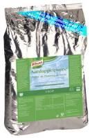 Knorr purée base froide pauvre en sodium 3kg