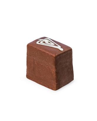 Mini briques au chocolat 30g x 18 surgelé HP/HC