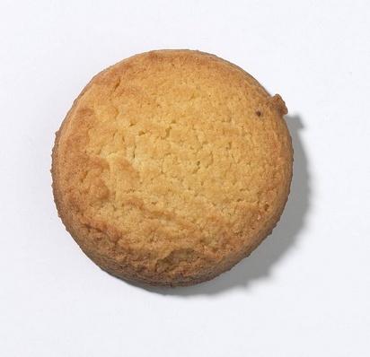 Prodia biscuits à la noix de coco 20g x 60 maltit