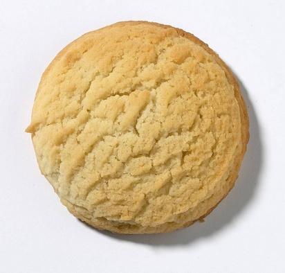Prodia biscuits à la vanille 20g x 60 édulcorant