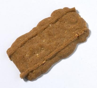 Prodia biscuits aux amandes 10g x 80 maltitol