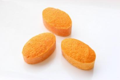 Meco FF carottes braisé (24g/pce) SG 2kg