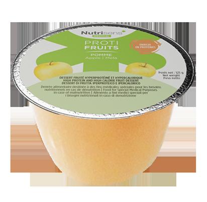 NS  proti-fruits pomme 125g x 24 HP/HC
