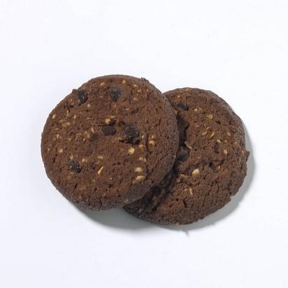Prodia duo choco cookies  20g x 65 maltitol