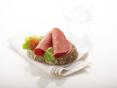 Revogan végé garniture salami bio 30g x 30 surg