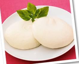 Findus timbales s/morceaux riz 2.8kg (40gx70) surg