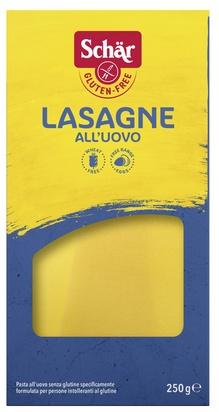 Schär lasagne 250g