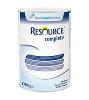 Resource Complete 1300g